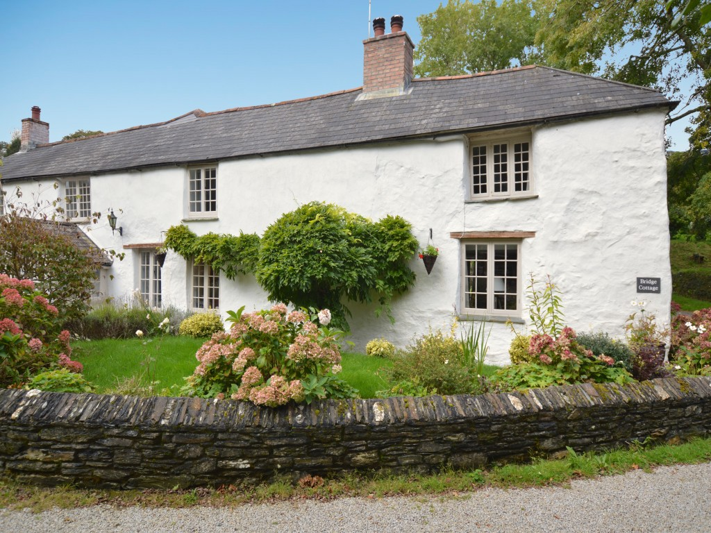 garlidna restored beautifully lets rural beautiful in west cottages cottage holiday cornwall farm