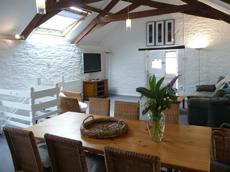 Luxury holiday cottages in cornwall pure cornwall for Premium holiday cottages