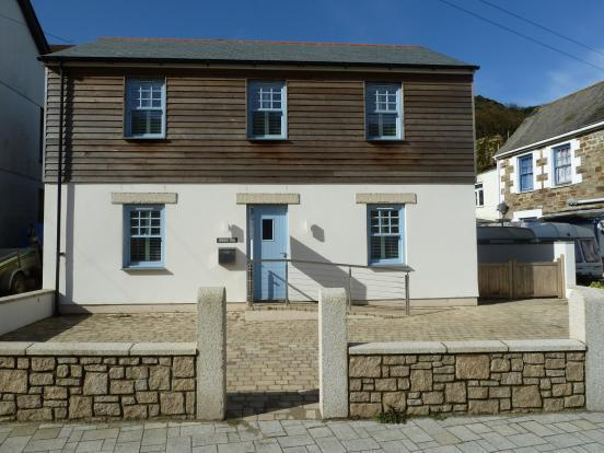 Property For Sale In Cornwall Pure Cornwall