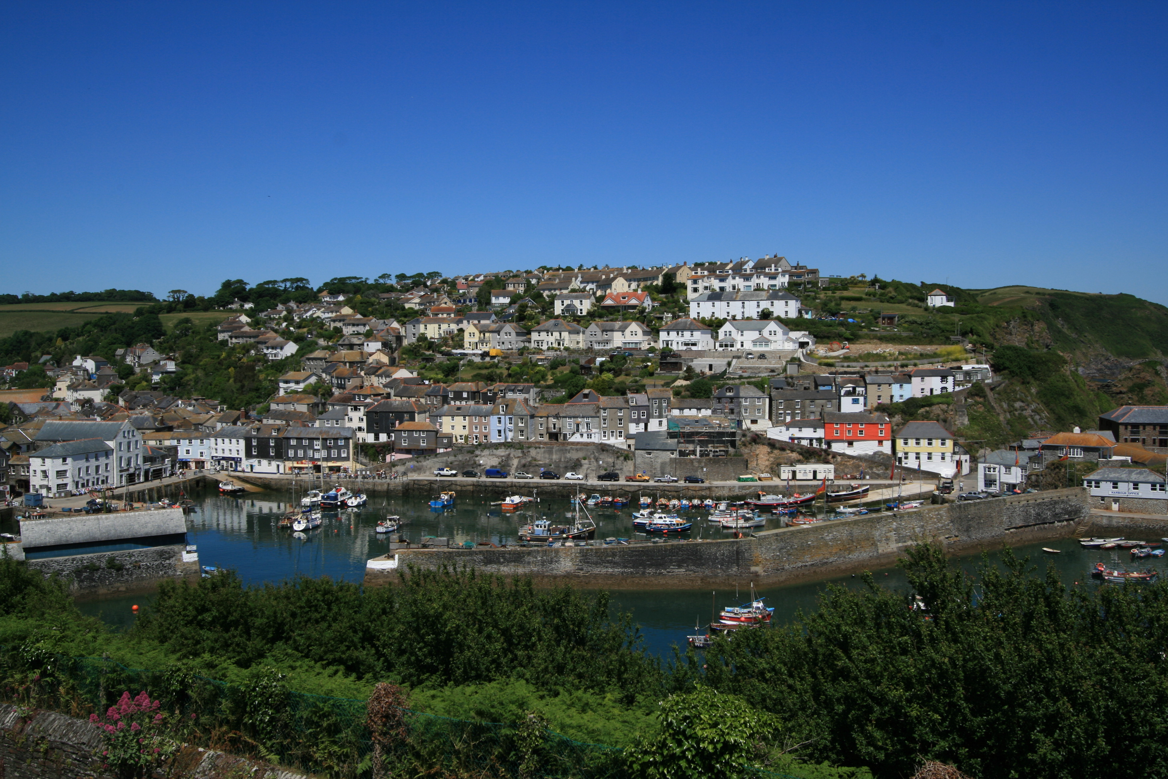 Holiday Cottages Pure Cornwall Part 34