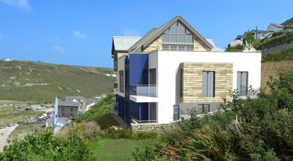 New Holiday Cottages For Pure Cornwall Pure Cornwall