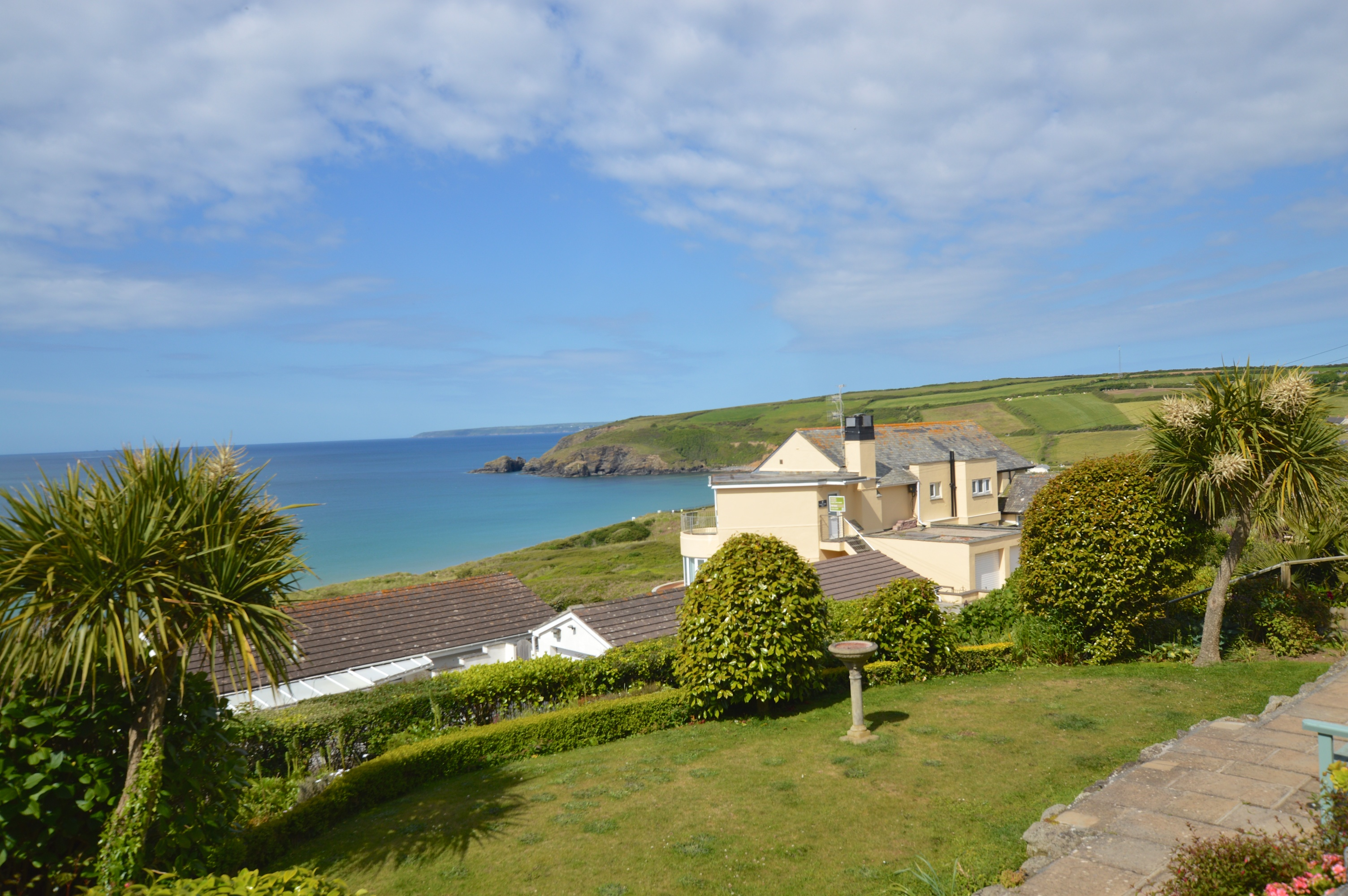 Holiday Cottages Pure Cornwall Part 25