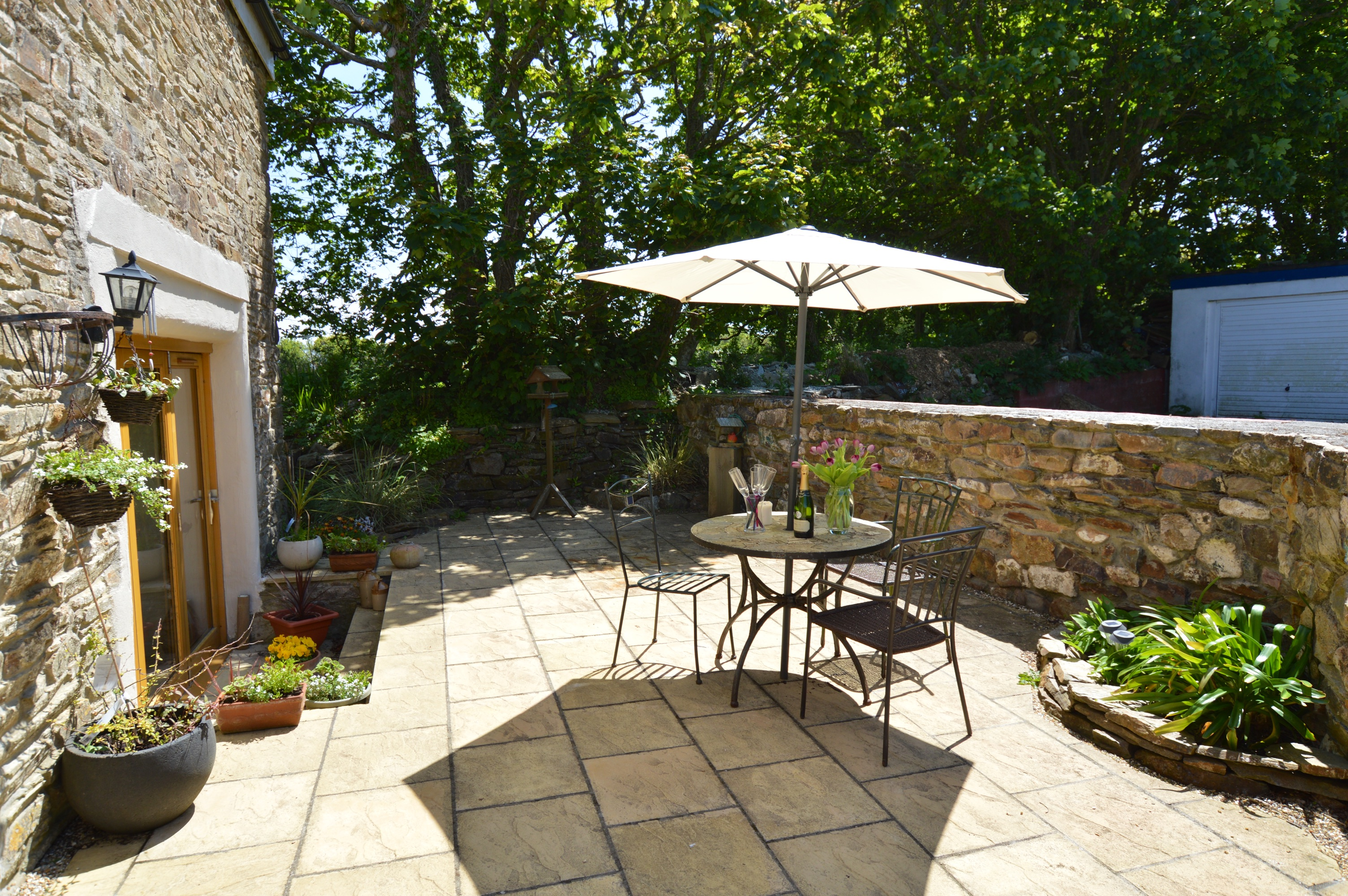 Holiday Homes For Sale In Cornwall Pure Cornwall