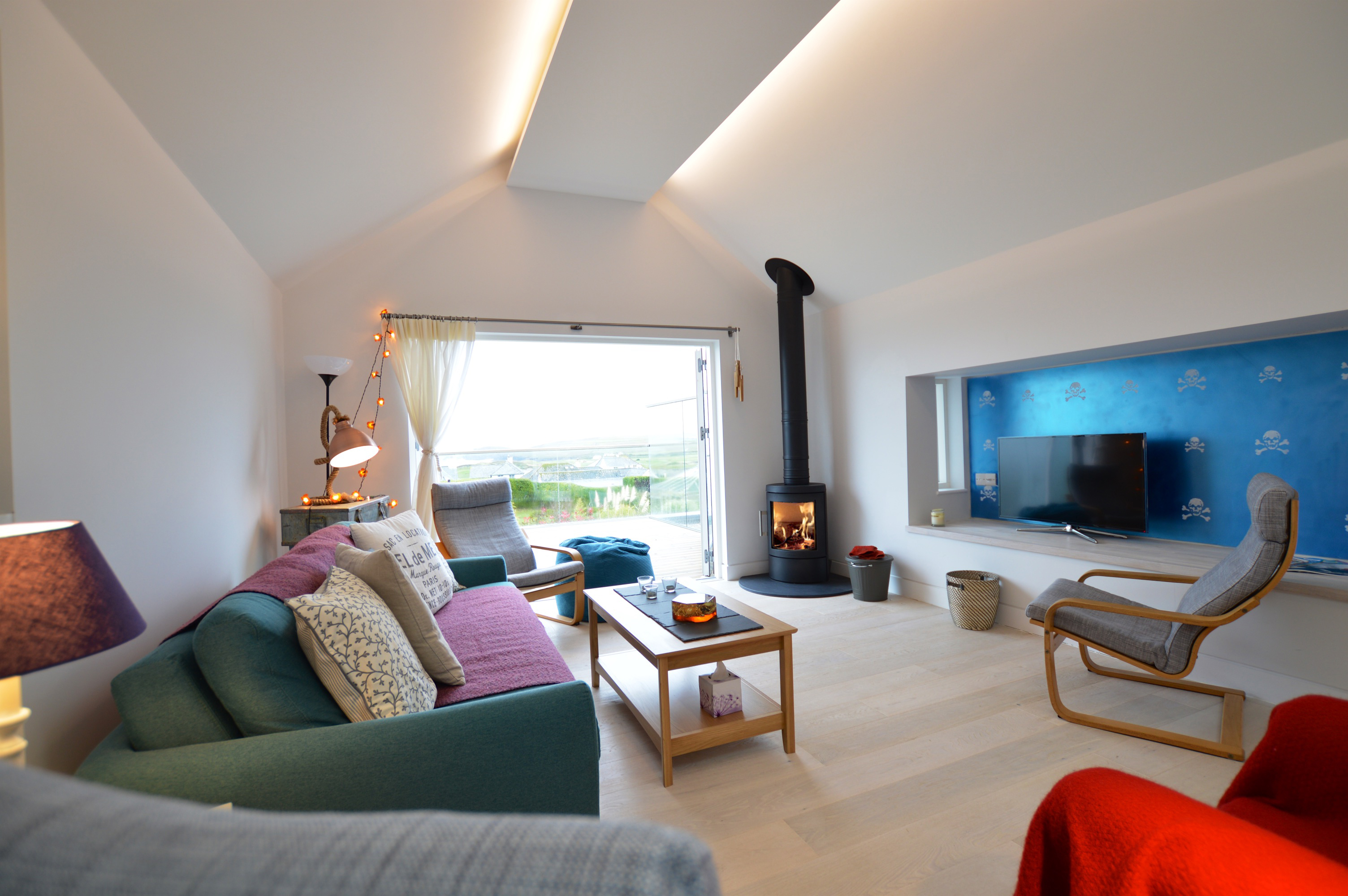 Rental Properties Padstow