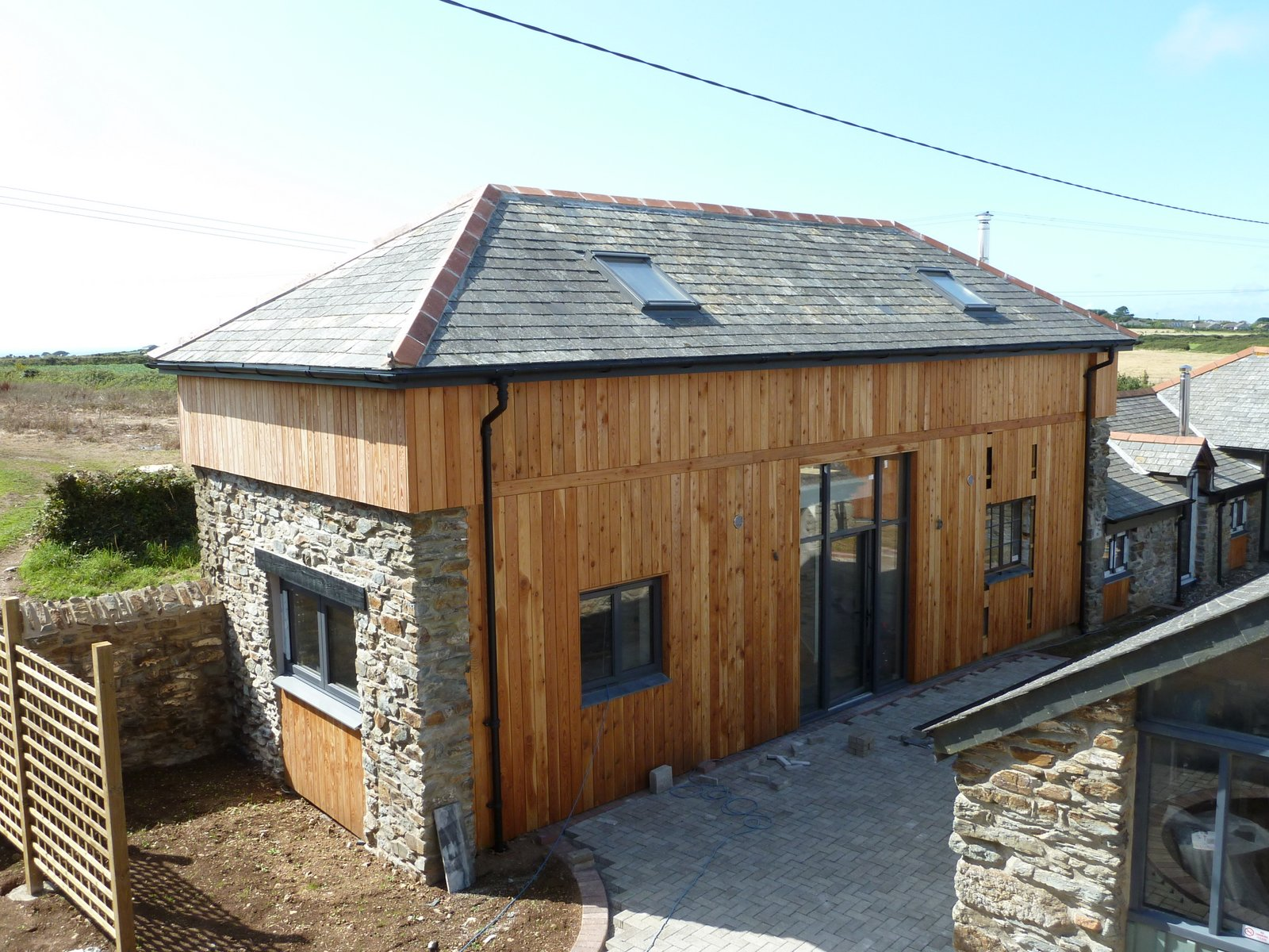 Holiday Homes For Sale In St Agnes Pure Cornwall