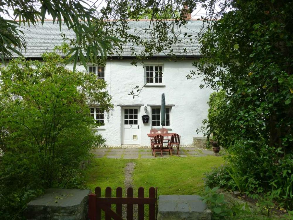 Holiday Cottages For Sale In St Agnes Cornwall Pure Cornwall