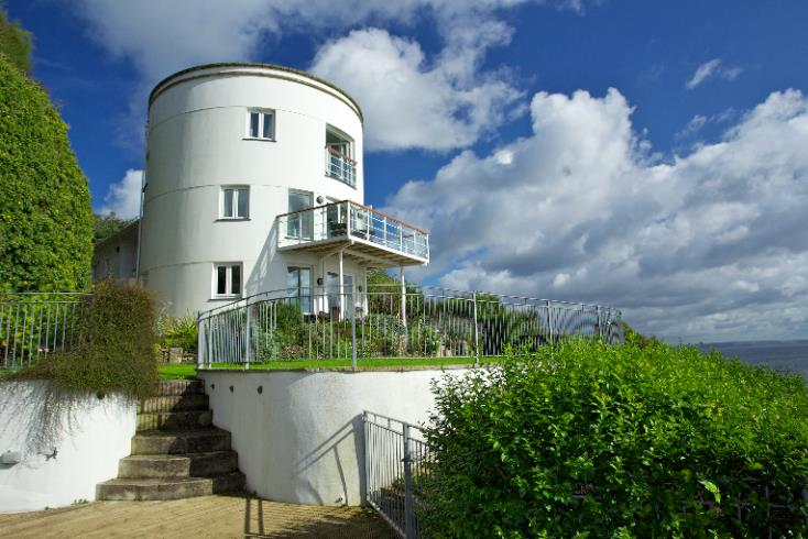 Cornwall Holiday Cottages to Rent | Rent a Cornwall ...