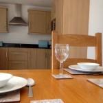 kitchen3 glengorgal cornwall