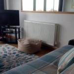 lounge 4 glengorgal
