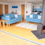 Chapel-porth-beach-holiday-home