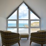westaway-portreath-nr-porthtowan-beach-holiday-by-the-sea-contemporary-5-star-cottage-holiday-in-cornwall-14