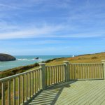 westerly-portreath-large-luxury-dog-friendly-holiday-cottage-with-hot-tub-holiday-cottage-sea-views-porteath-cornwall-13