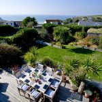 higher-close-luxury-holiday-morgan-porth-family-beach-holiday-sleeps-8-surfing-sea-views-relaxing-family-holiday-18